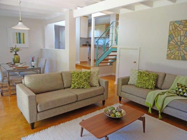 42 Vista Street, Kensington, WA 6151