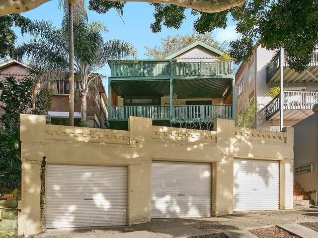 5/16 Forest Knoll Avenue, Bondi Beach, NSW 2026
