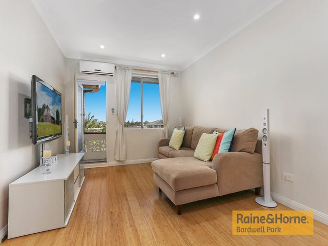 9/7 Phillip Street, Roselands, NSW 2196