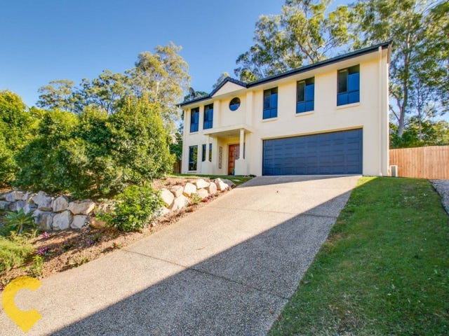 12 Georgette Court, Eatons Hill, Qld 4037