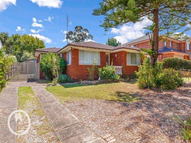 24 Almeria Avenue, Baulkham Hills, NSW 2153