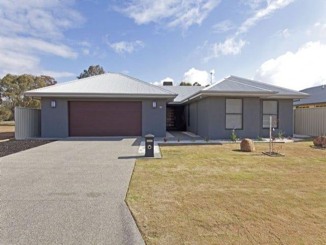 189 Pickworth Street, Thurgoona, NSW 2640