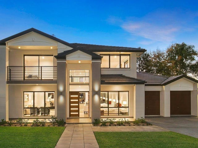 79 Britannia Road, Castle Hill, NSW 2154