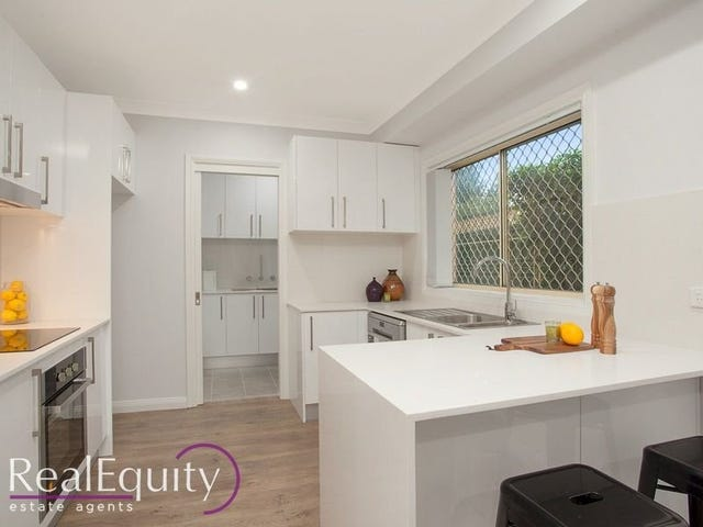 4/54 Central Avenue, Chipping Norton, NSW 2170