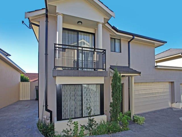 2/25-27 Farrell Street, Balgownie, NSW 2519