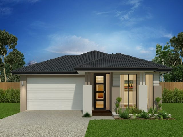 Lot 118 Pleasant Street, South Ripley, Qld 4306
