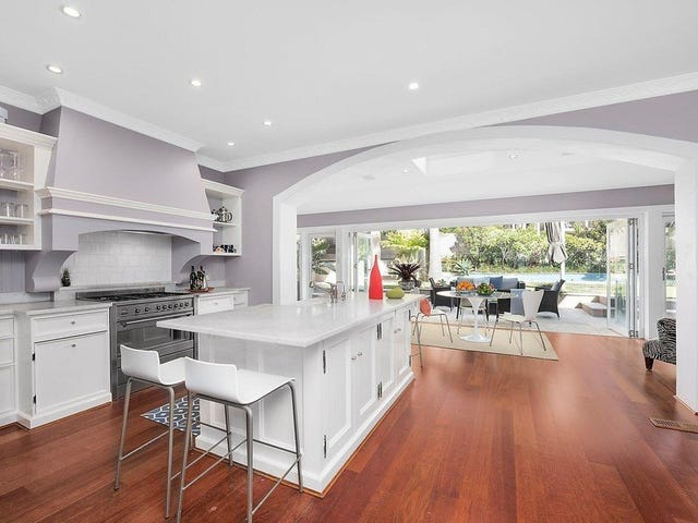 81 Bower Street, Manly, NSW 2095