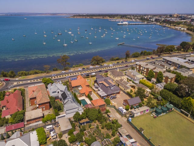 31 The Esplanade, Geelong, Vic 3220