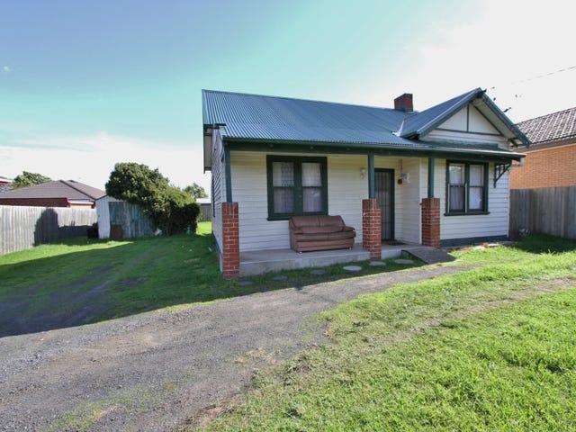 82 View Road, Springvale, Vic 3171