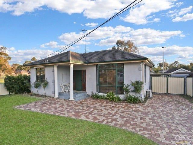 138 Northcott Road, Lalor Park, NSW 2147