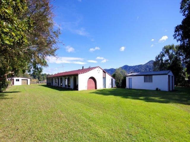 154 Braford Dr, Bonville, NSW 2450
