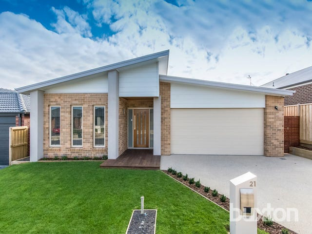 21 Seagrass Street, Leopold, Vic 3224