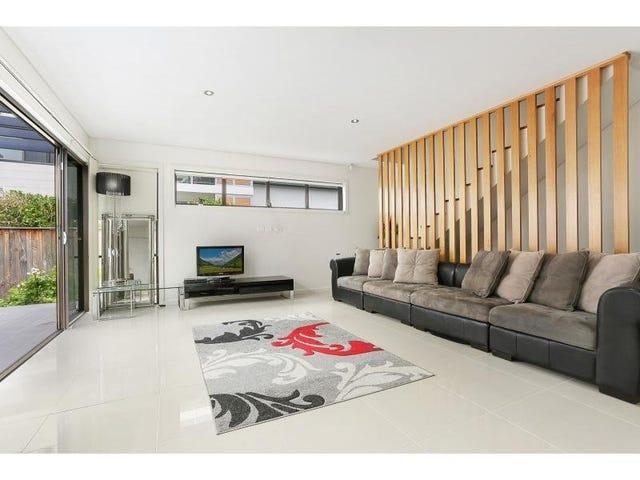 9/19-21 Lister Avenue, Little Bay, NSW 2036