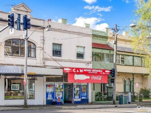 68 Bondi Road, Bondi Junction, NSW 2022