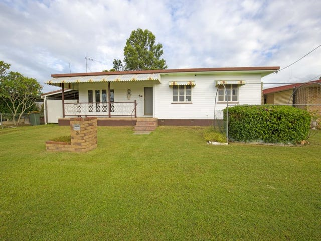 28 Jefferis Street, Bundaberg North, Qld 4670