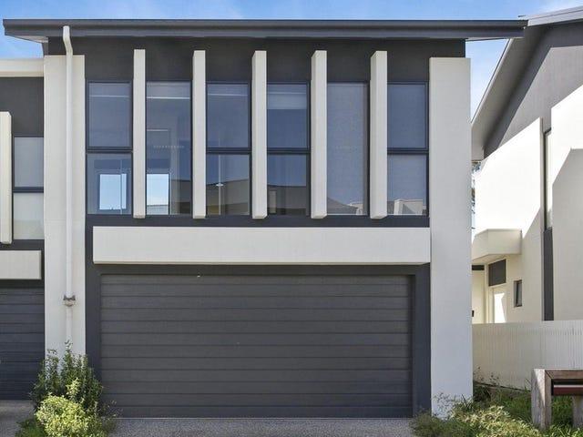 10 Grace Crescent, Kellyville, NSW 2155