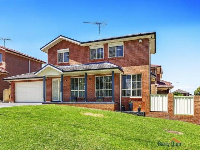68a Pine Rd, Casula, NSW 2170