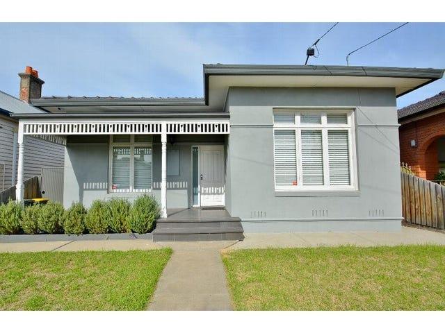 103 Tinning Street, Brunswick, Vic 3056