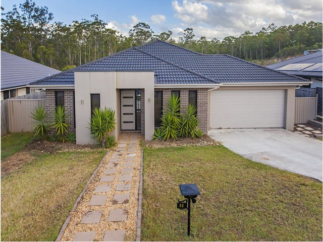 52 Ambrose Drive, Augustine Heights, Qld 4300