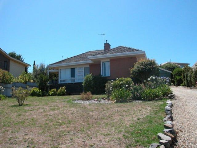 21 Bluffview Road, Victor Harbor, SA 5211