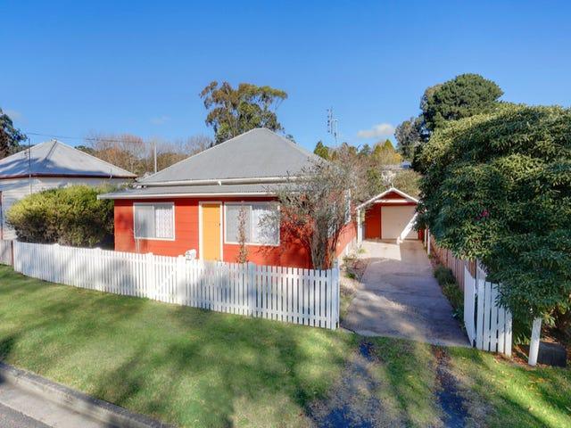 18 Old Wingello Road, Bundanoon, NSW 2578