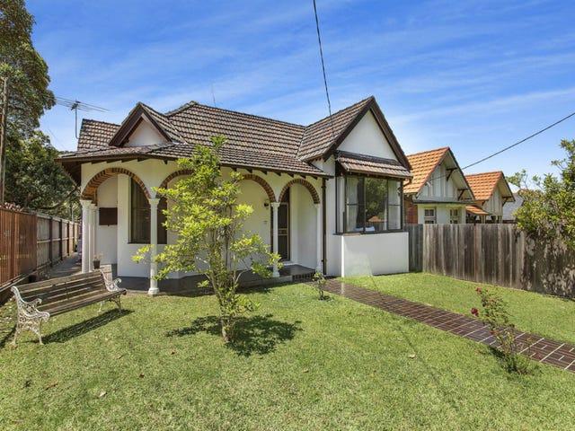 55 Stanton Road, Haberfield, NSW 2045
