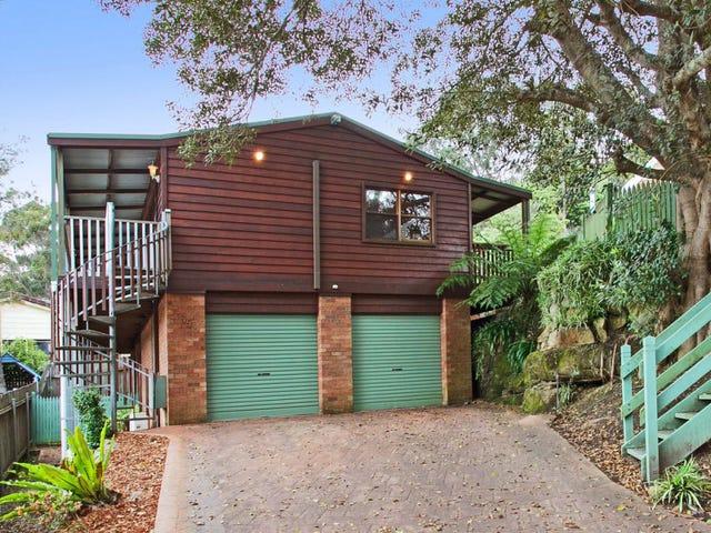 35 Wilsons Creek Road, Helensburgh, NSW 2508