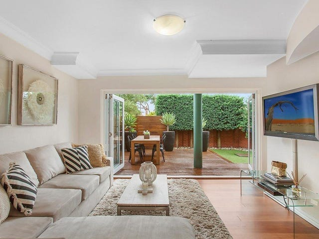2/30 Hale Road, Mosman, NSW 2088