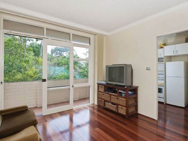 8/10 Francis Street, Dee Why, NSW 2099