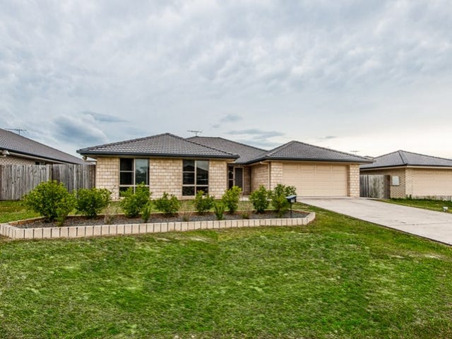 14 Eloise Place, Burpengary, Qld 4505
