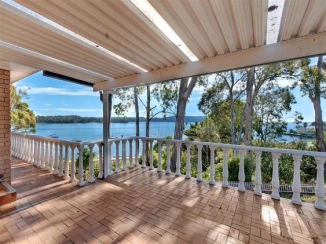 15 High Street, Batemans Bay, NSW 2536