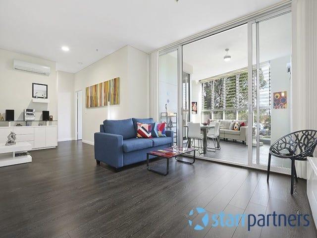 55/459-463 Church Street, North Parramatta, NSW 2151