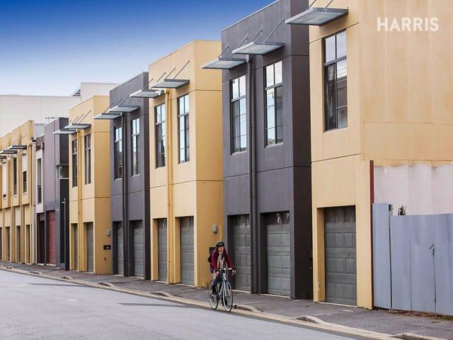 114 Gray Street, Adelaide, SA 5000