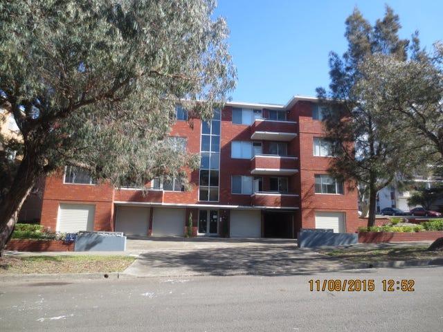 1/7-9 King Street, Kogarah, NSW 2217