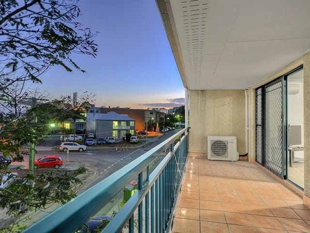31/50 Anderson Street, Fortitude Valley, Qld 4006