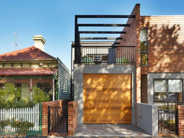 370 Highett Street, Richmond, Vic 3121