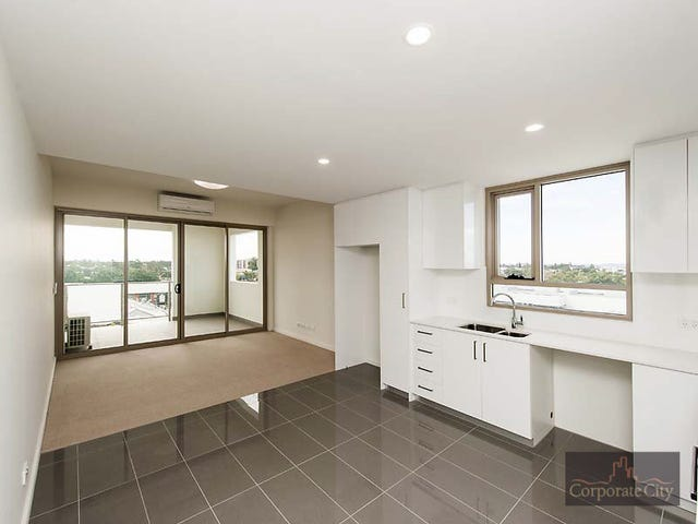 68/6 Campbell St, West Perth, WA 6005