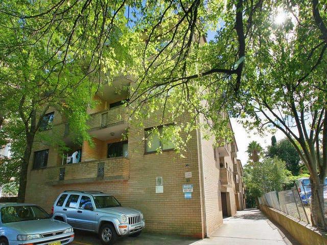 7/62 GREAT WESTERN HIGHWAY, Parramatta, NSW 2150