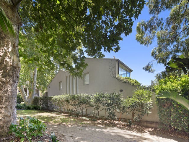 47  Harris Street, Paddington, NSW 2021
