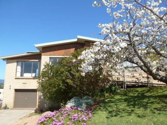 14 Hedley Street, Scottsdale, Tas 7260