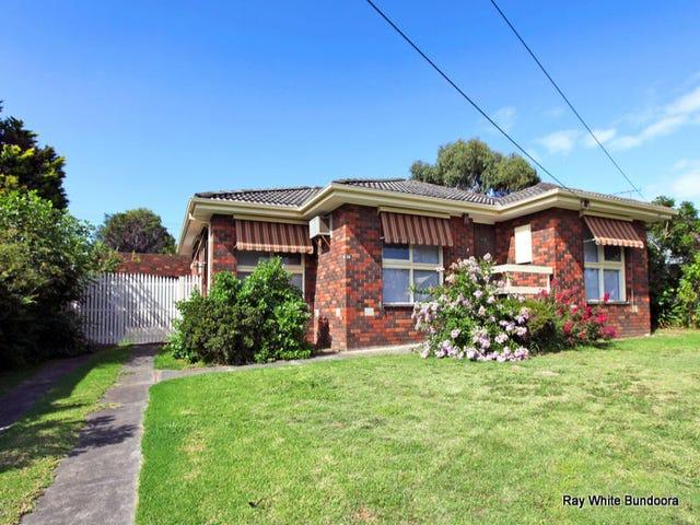 34 Darren Avenue, Bundoora, Vic 3083