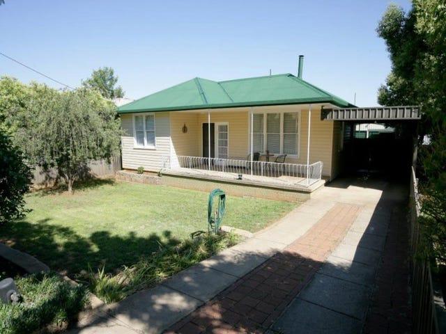 16 Spooner Avenue, Wagga Wagga, NSW 2650