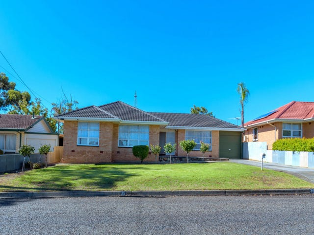 39 Maxwell Rd, Hackham West, SA 5163