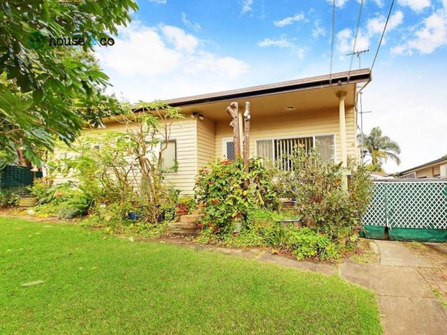 20 Ryan Street, Dundas Valley, NSW 2117