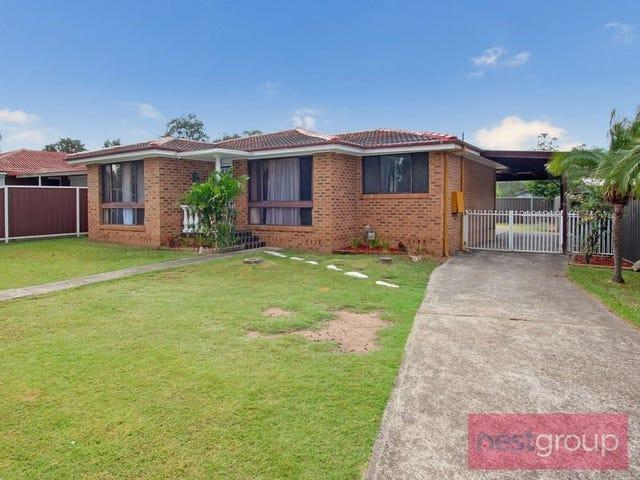 288 Popondetta Road, Bidwill, NSW 2770