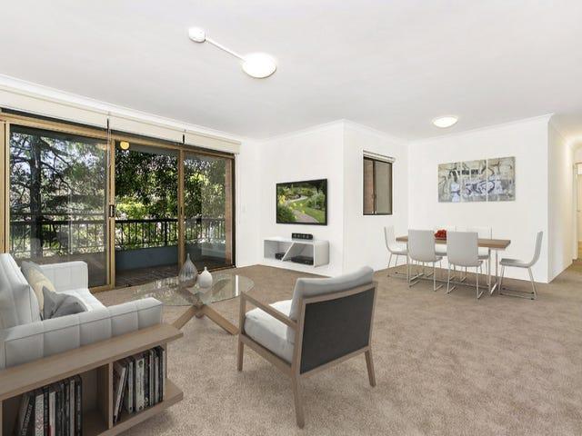 4/39 Raymond Road, Neutral Bay, NSW 2089