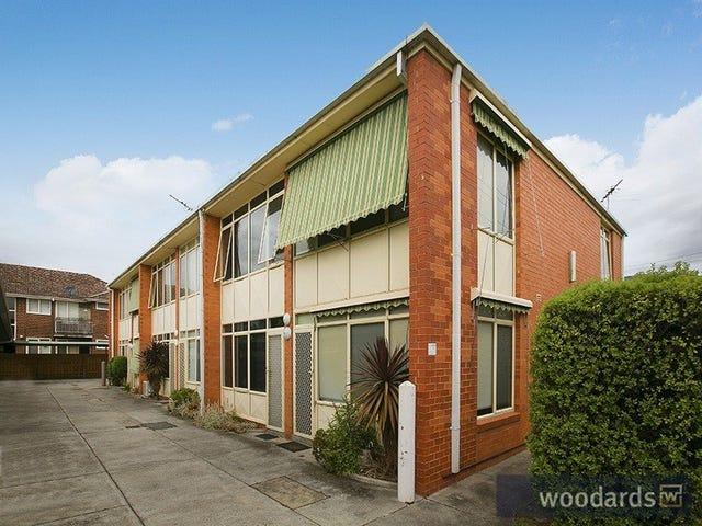 4/8 Kangaroo Road, Murrumbeena, Vic 3163