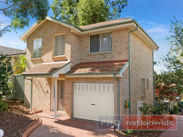 1 / 77 Hydrae Street, Revesby, NSW 2212