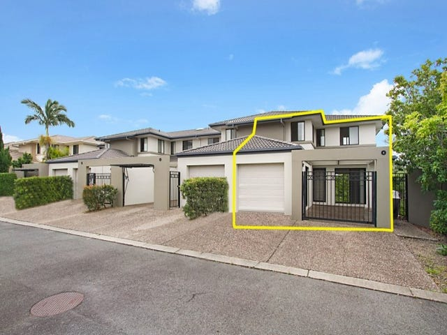 41/2 Tuition Street, Upper Coomera, Qld 4209