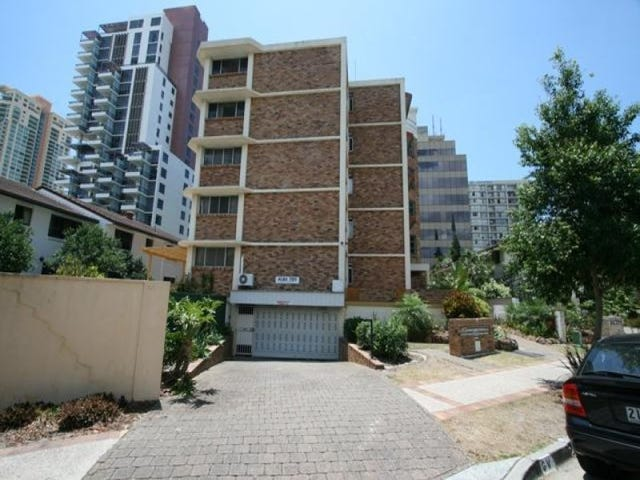 8/11 Riverview Parade, Budds Beach, Surfers Paradise, Qld 4217